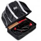 Transporttasche für Dampfreiniger